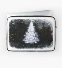 All is calm. Laptop Sleeve