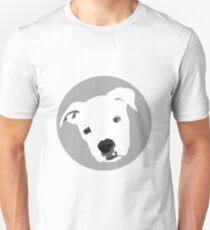 sammy grey Unisex T-Shirt