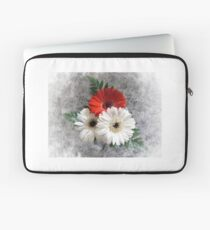 Bouquet. Laptop Sleeve