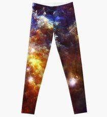 Nebula Leggings