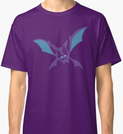 Poké-Bats Classic T-Shirt