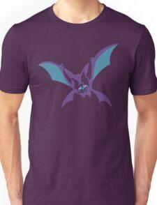 Poké-Bats T-Shirt