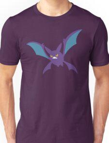 Crobat The Movie The Shirt T-Shirt