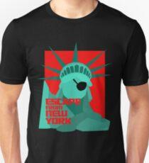 Call Me Snake II T-Shirt
