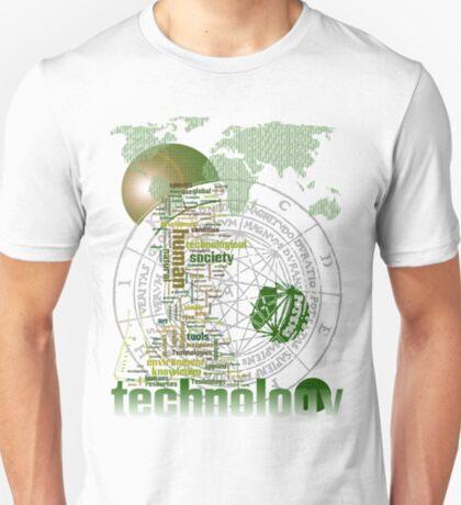 Technology T-Shirt