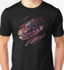 Fiora Unisex T-Shirt