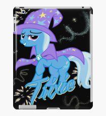 trixie iPad-Hülle & Klebefolie