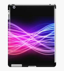 Sensation iPad Case/Skin