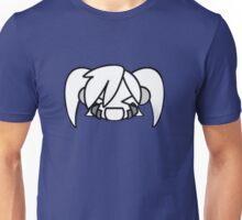 ENE [ERROR] Unisex T-Shirt