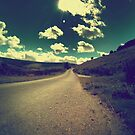 Road by gregtoth85