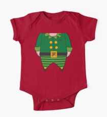 Be a Revision Elf this Christmas :D Kids Clothes