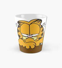 Garfield I Hate Monday Mug