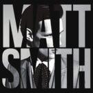 Matt Smith by hannahollywood
