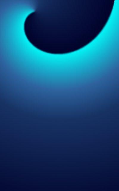 blue by yus41