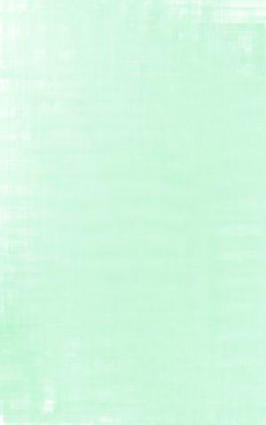 light blue light green mix by yus41