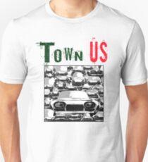 Town US T-Shirt
