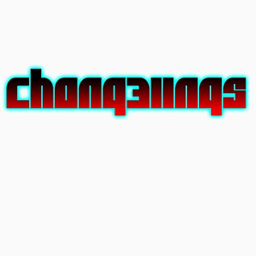 chang31ings by filthyweedog