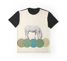 Graze Graphic T-Shirt