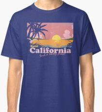 Hotel California Classic T-Shirt