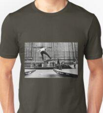 Sk8ter boi  T-Shirt