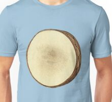 Neutral Milk Hotel Unisex T-Shirt