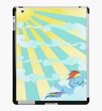 Sunshine  iPad Case/Skin