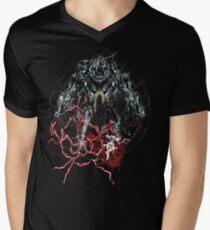 FullMetal Graffiti T-Shirt