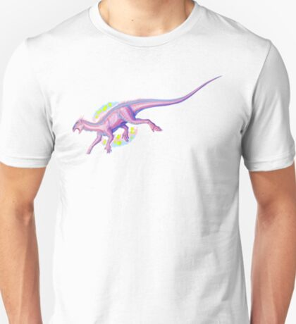 Tenontosaurus (without text)  T-Shirt