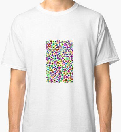 Licorice Allsorts III [iPad / iPhone / iPod Case] Classic T-Shirt