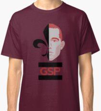 Untitled Classic T-Shirt