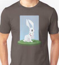 Raddish Rabbit T-Shirt