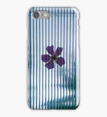 Flower [ iPad / iPod / iPhone Case ] iPhone Case/Skin