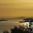Greek Islands 2013 by dinghysailor1