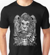 Winya No.11 Unisex T-Shirt