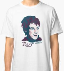 Rory the Roman Classic T-Shirt