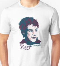 Rory the Roman T-Shirt