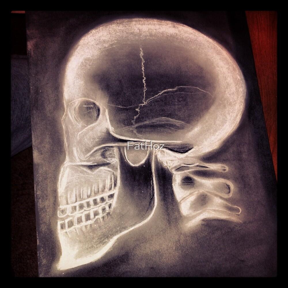 hollow mind! by FatHoz