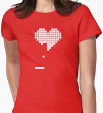 Gamer Love T-Shirt