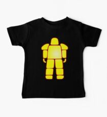 Personal Body Armor Kids Clothes