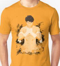 Tony Jaa Unisex T-Shirt