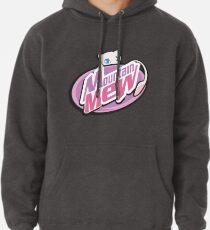 Mewtwo Sweatshirts Hoodies Redbubble