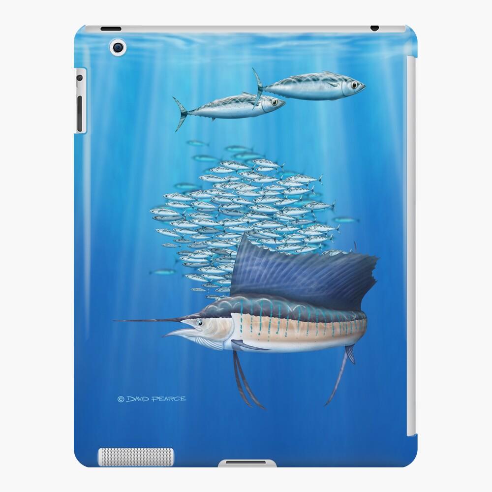 Break Away iPad Snap Case