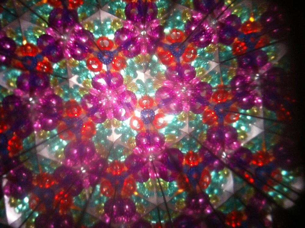 Kaleidoscope 3 by kturner07