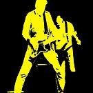 Rock It! by Steve Woods