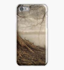SUNSET LAKE IPHONE CASE iPhone Case/Skin