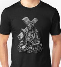 Winya No.8 T-Shirt