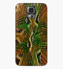 Suspended Animation Case/Skin for Samsung Galaxy