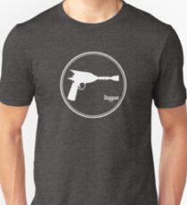 Raygun! T-Shirt