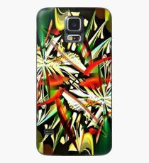 Claws Case/Skin for Samsung Galaxy