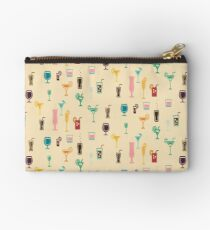 cocktail Studio Pouch